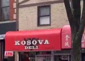 BRONX'i i shqiptarëve të Amerikës, vendi ku flitet shqip (VIDEO)