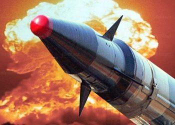 Ky shtet do të bombardonte Izraelin! Dokumentet sekrete trondisin botën