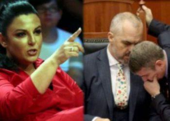 """Të gjitha rrugët kryesore me pagesë! Plani i """"paparë"""" Rama-Balluku për shqiptarët"""