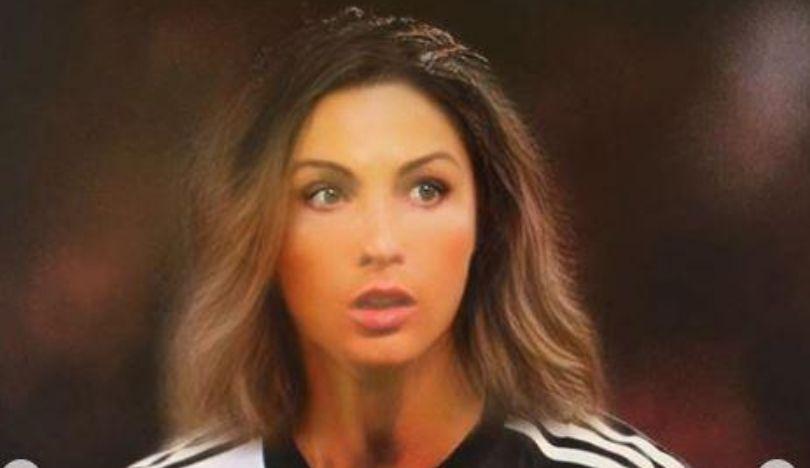 Si do të dukeshin Mesi, Ronaldo, Mbape dhe yjet e tjerë po të ishin femra? (FOTO)
