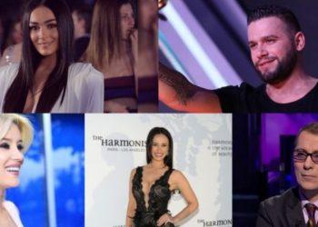 Samiti që bën bashkë personazhet shqiptarë më me influencë, zbuloni listën e plotë