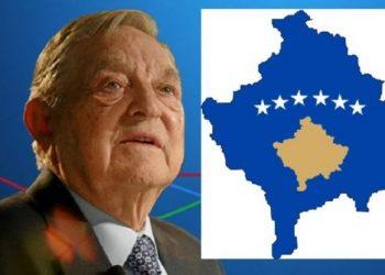 Raporti i plotë: 'Fondacioni Soros' kërkoi që minierat e Trepçës t'i jepen Serbisë