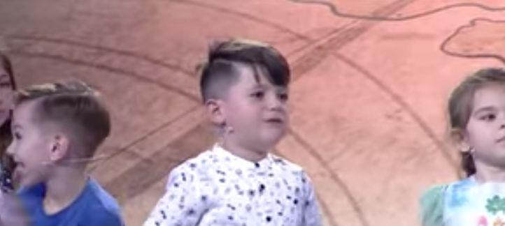'Taramelja' godet Aurela Gaçen: A u mërzite kur ike nga katundi? (VIDEO)