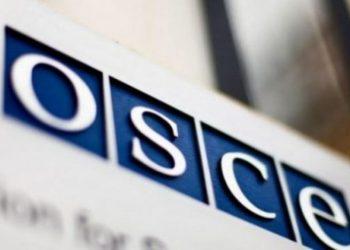 Reagon OSBE-ja, pasi Këshilli i Evropës tërhoqi vëzhguesit nga Shqipëria
