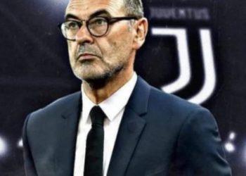 Sarri-Juventus, gjithçka në duart e shqiptarit
