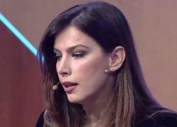 Rast shokues, Valbona Selimllari tregon ngjarjen e rëndë që i ka ndodhur