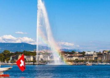 10 arsyet që e bëjnë Zvicrën vendin më të mirë për të jetuar