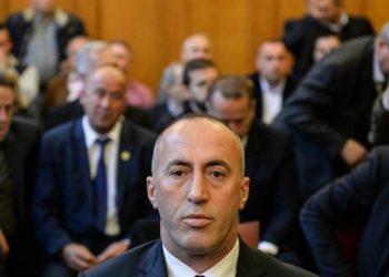 """Zbulohet skenari, ja dy politikanët që i'a """"kurdisën"""" Ramushit"""