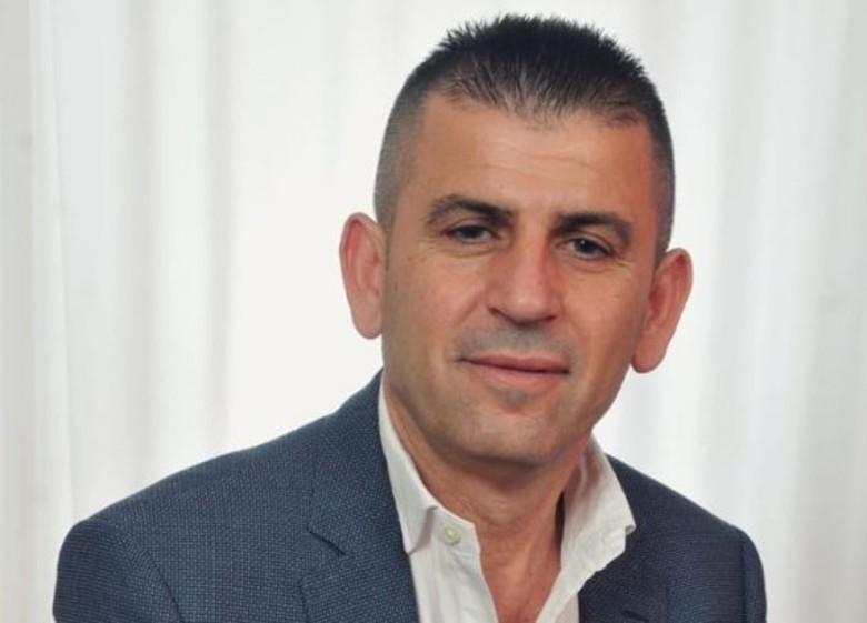 Mbërrin në Gjykatë kërkesa e PS për kryebashkiakun e Vorës