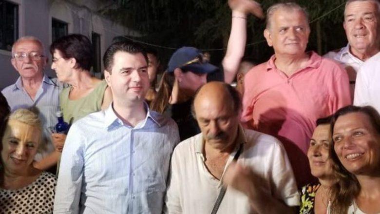 Zbardhet marrëveshja e firmosur nga opozita dhe artistët për mbrojtjen e Teatrit