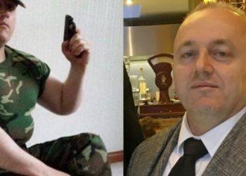 Festim Lato, agjenti i CIA-s që mori pjesë në luftën e Kosovës?