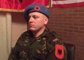Mori një telefonatë nga persona jo-shqiptarë, zbulohen detaje se si u privua nga jeta Festim Lato