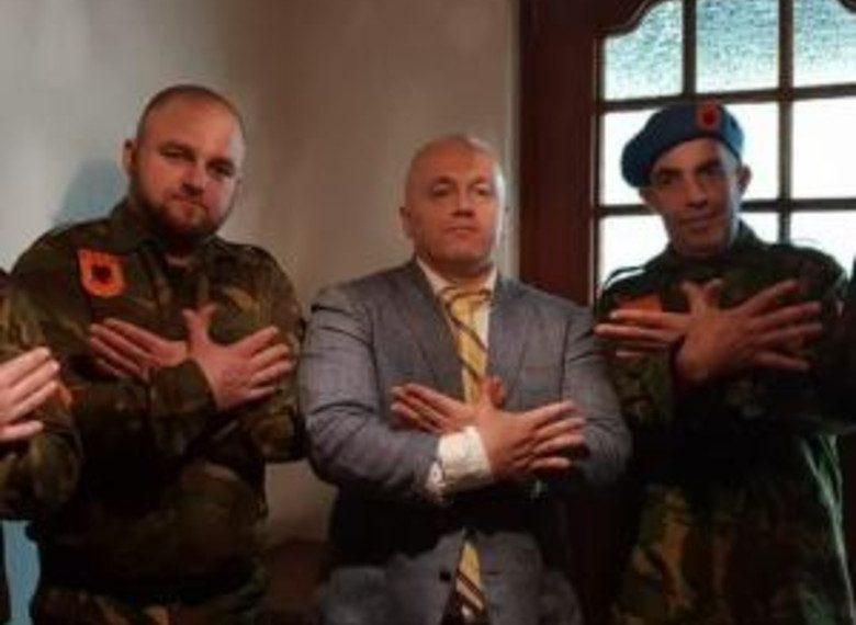 U ekzekutua sot në Holandë, kush ishte Festim Lato që ka tërhequr vëmendjen e mediave brenda dhe jashtë vendit