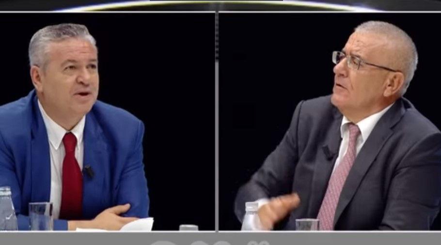 Ja mënyra e vetme se si mund të largohet Rama, flet gazetari i njohur shqiptar?! (VIDEO)