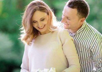 Jorida Tabaku bëhet nënë për herë të tretë, vjen në jetë Dreni