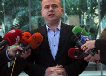 Dëshmoi para prokurorëve belgë tek Krimet e Rënda, Taulant Balla publikon dokumentin dhe reagon ndaj Bashës: Paguaj gjobën që ke marrë