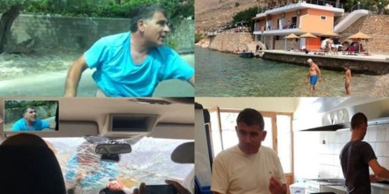 A do të kthehen më në Shqipëri turistët spanjollë, flasin familjarët