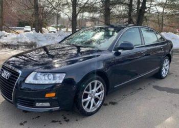 Një shtetas nga Kosova vjen në Shqipëri të shesë makinën 30 mijë Euro, por i ndodh e papritura