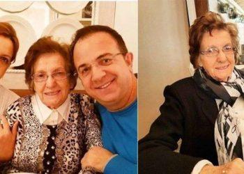 """""""Kur ike ti, mua m'u shemb bota, shtëpia nuk është njësoj"""" U nda nga jeta para një viti, Ardit Gjebrea i dedikon fjalët më të ndjera së ëmës (FOTO)"""