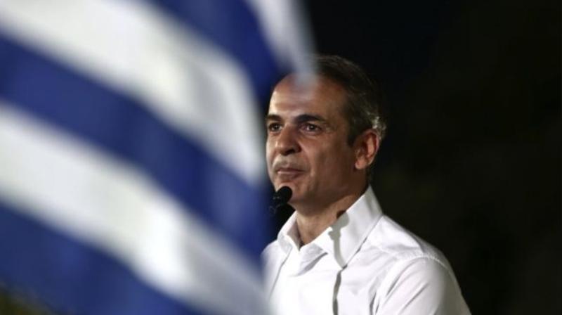 Greqia ka edhe një kusht për pranimin e Shqipërisë në BE