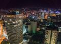 Tirana, destinacioni i dytë më i kërkuar nga britanikët