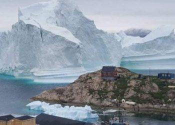 Alarmojnë shkencëtarët! Pritet evakuimi i qindra miliona njerëzve