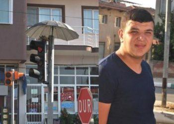 Ne ndoshta nuk e bëjmë për njerëzit, 17-vjeçari turk e bën për pëllumbat (FOTO)