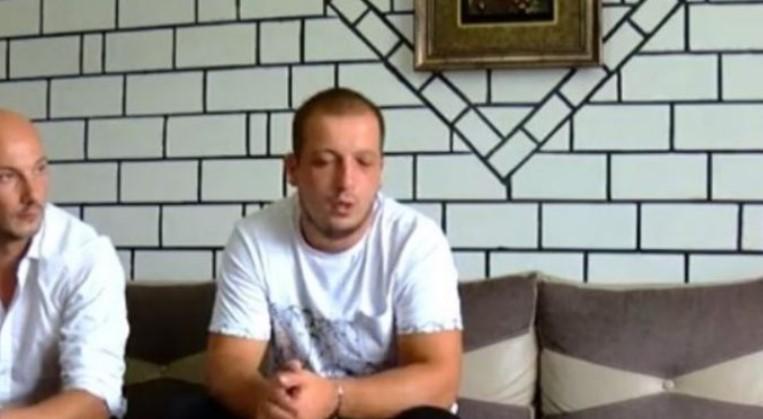 E humbën djalin, 79 mijë eurot e mbetura i japin për bamirësi (VIDEO)