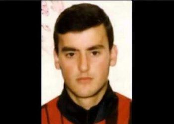 I dha 30 mijë euro gjyqtarit, ekstradohet nga Londra shqiptari i kërkuar