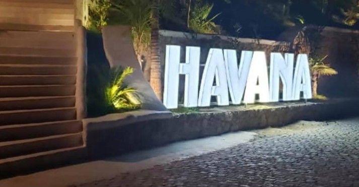 Aksioni anti-informalitet, mbyllet Havana në Dhërmi