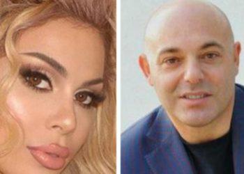 """A do të jenë Blendi Fevziu dhe Luana Vjollca në filmin e tij """"Fajkoi""""? Flet vetë Bes Kallaku"""