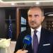 Ambasadori i BE-së: 'Shqipëria është në fund të fillimit, jo në fillim të fundit' të hapjes së bisedimeve për pranim
