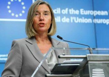 Shuma maramendëse, ja sa do marin Mogherini e Juncker në pension