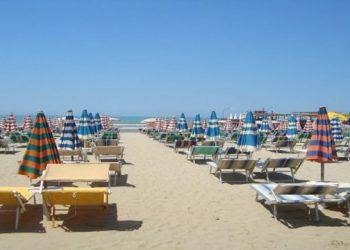 Plazhet publike, Rama: Zero tolerancë ndaj abuzuesve dhe ligj të ri për mbrojtjen e vijës bregdetare