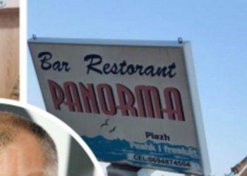 Rama nuk ia prishi Mihalit restorantin se shkeli ligjin, por që të dëfrejë shqiptarët