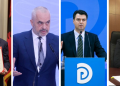 Zgjedhjet në Shkodër do të përsëriten, por kur?