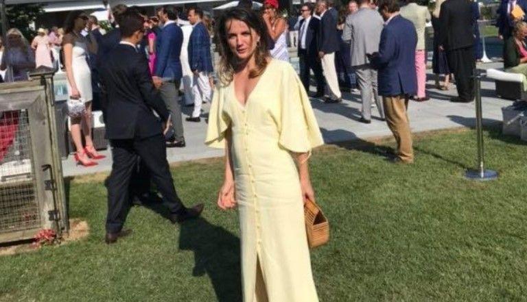 Rudina Hajdari merr pjesë në aktivitetin e rëndësishëm të Donald Trump në SHBA