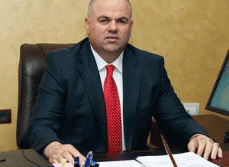 Dje u betua si kryebashkiak i Kukësit, Safet Gjici bën lëvizjen që askush nuk e priste kaq shpejt