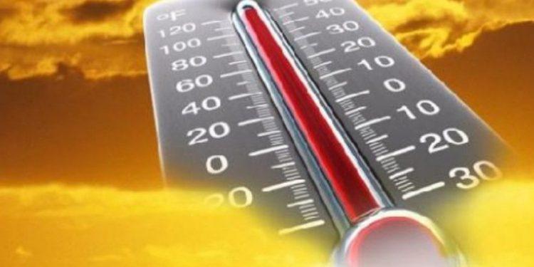 Rikthehen temperaturat e larta, sa do të shënojë termometri sot