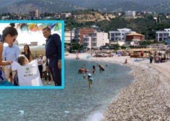 Turizmi rekord në Shqipëri: Vetëm 20 ditët e para të gushtit, hynë 1 milion turistë