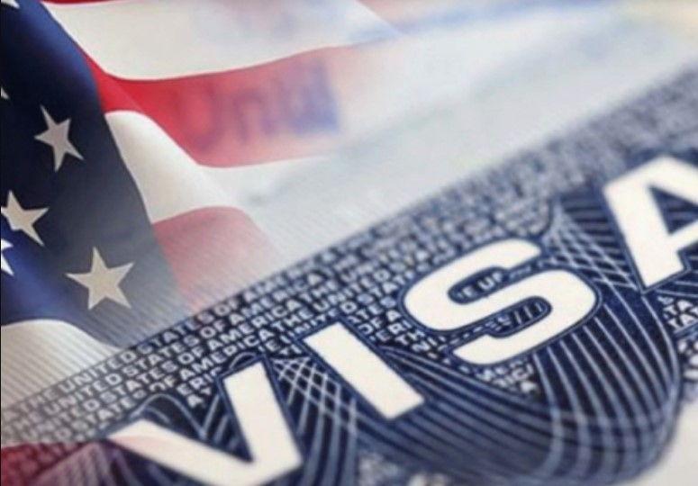 """""""Nëse je i varfër nuk bëhesh shtetas amerikan"""", SHBA rregull të ri për vizat"""