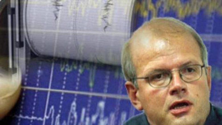 Paralajmëron sizmologu grek: Kujdes tërmetet e tjera, dëmet e një më të vogli mund të jenë shkatërrues