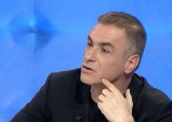 Gafa me himnin shqiptar në Paris, gabim njerëzor apo i qëllimshëm? Arjan Çani tregon detajet çfarë i ka ndodhur Federatës Franceze të Futbollit