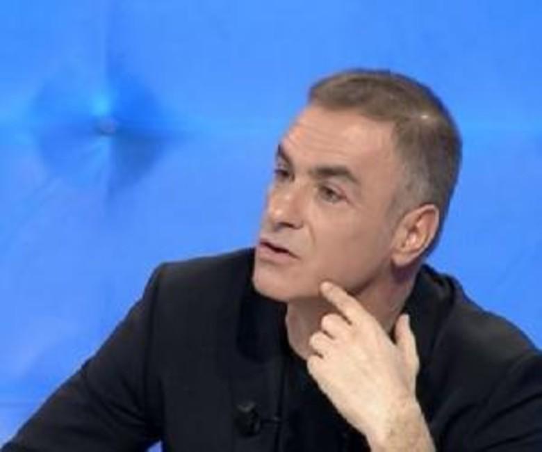 Gafa me himnin shqiptar në Paris  gabim njerëzor apo i qëllimshëm  Arjan Çani tregon detajet çfarë i ka ndodhur Federatës Franceze të Futbollit