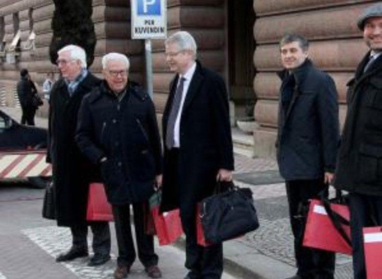 Çfarë do ndodhë të hënën me presidentin Meta kur në Tiranë do zbarkojë edhe Komisioni i Venecias? Reagon për herë të parë deputetja e PS