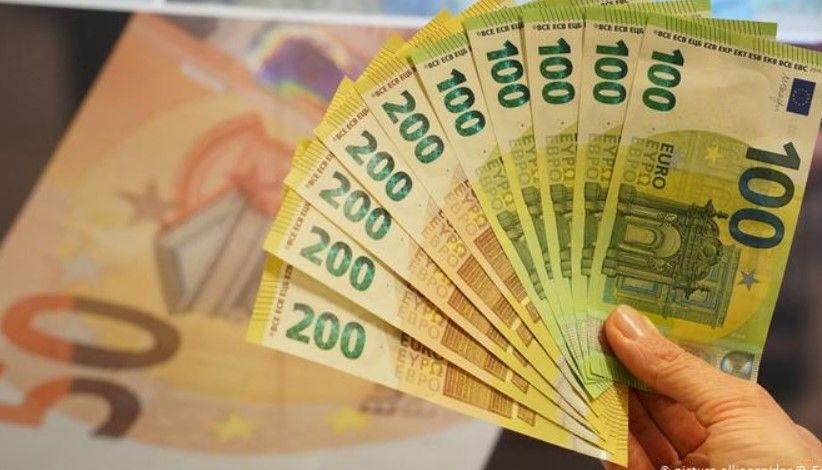 Xhiroja e biznesit 16 mld euro, ja 10 kompanitë më të mëdha të ekonomisë shqiptare (VIDEO)
