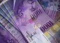 Shtetit zviceran i vodhi mijëra franga, si u zbulua shqiptarja në Zvicër