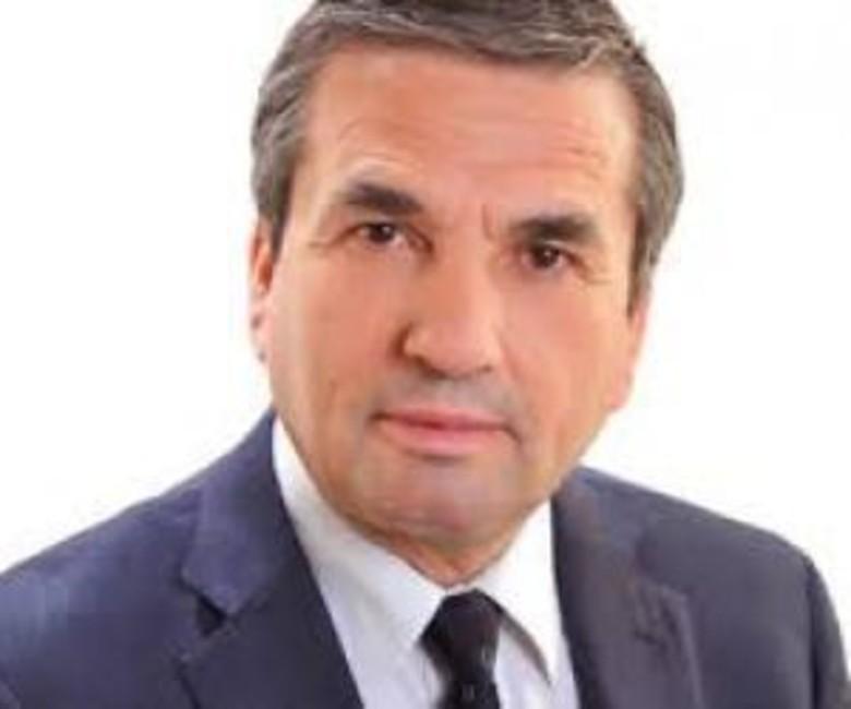 Personat erdhën për Berishën  jo për Azem Hajdarin   deklarata  bombë  e Idajet Beqirit  Ju tregoj kush është dëshmitari i vetëm i Izet Haxhisë