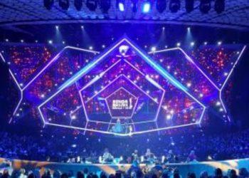 """Festivali i """"Këngës Magjike"""", zbulohet konkurrentja e parë zyrtare"""