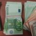 Pastrueses i japin rrogën prej 225 mijë euro gabimisht, shikoni se cfarë bëri ajo pastaj